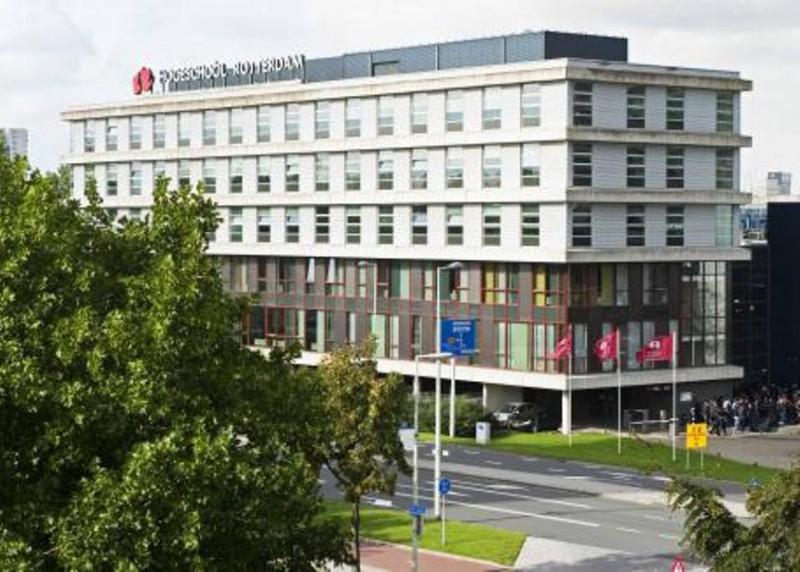 rotterdam business school essays Rotterdam business school   13 departments.